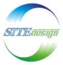 SiteDesign - Изработка на Уеб сайт и Дигитален Маркетинг